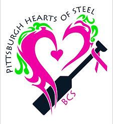 hearts-of-steel-logo.jpg