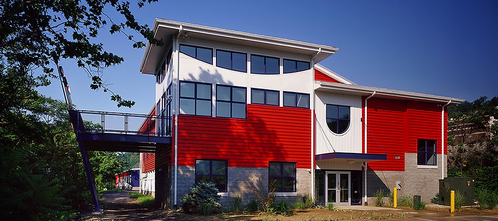 campus-facilities-millvale-building-03.j