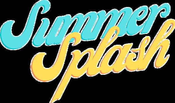 Summer-Splash-Logo_v1.png