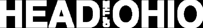 logo-hoto-white-1-line.png