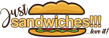Just%2520Sandwiches%2520Logo_edited_edit