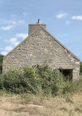 Casa Plouescat, Bretagne