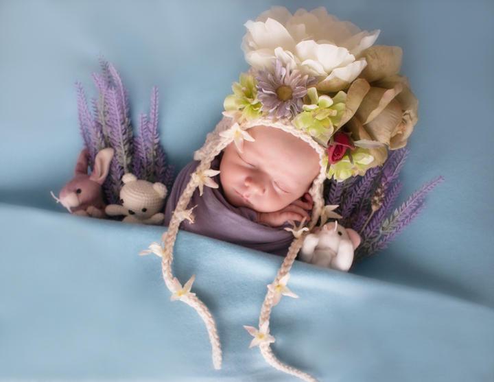 Treffinger.Kim.Newborn.B.M.047R2.jpg