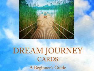 Dream Journey Cards