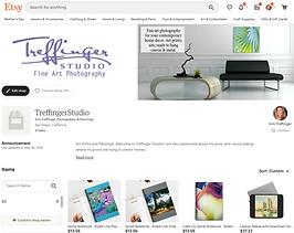 EtsyShopScreenshot.png