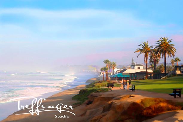 Del Mar BeachE.jpg
