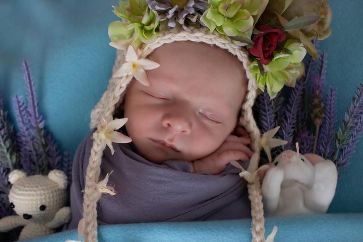 Treffinger.Kim.Newborn.B.M.049R.jpg