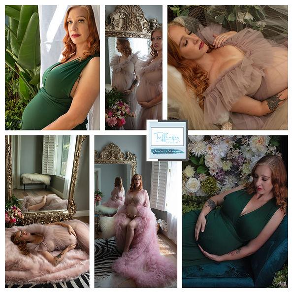 Miss CMR. Maternity Collage.jpg