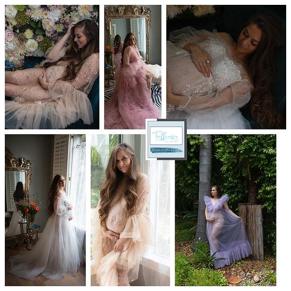 Miss L.M. Maternity Collage.jpg