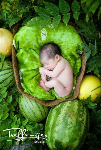 WatermelonBaby.jpg