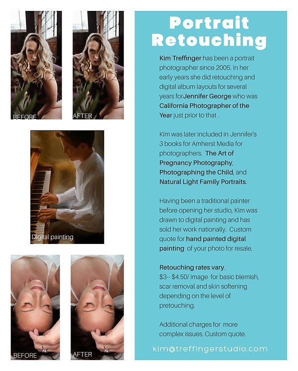 Retouching Services-3.jpg