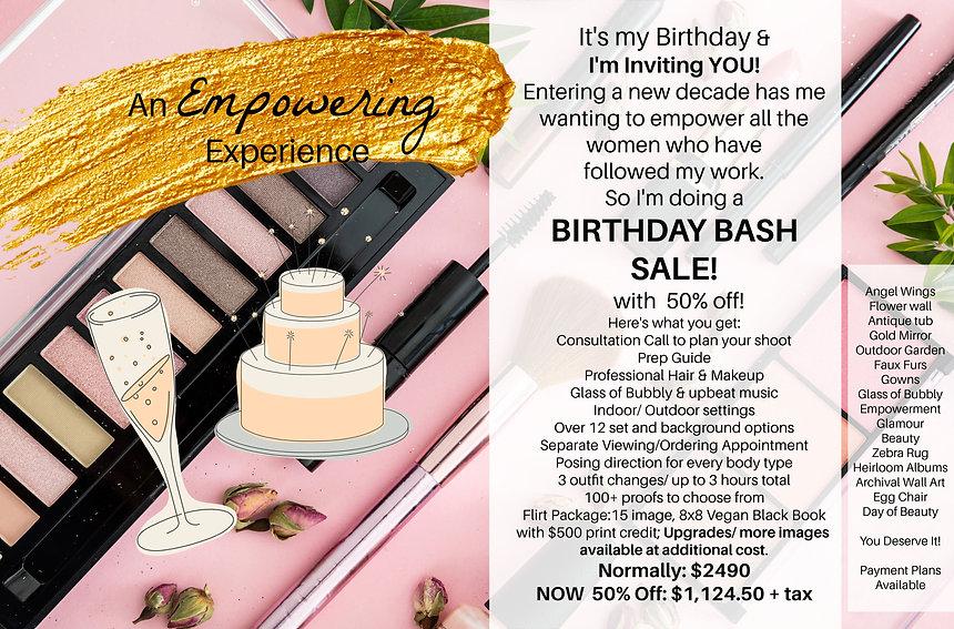 Birthday Bash 50%-2.jpg