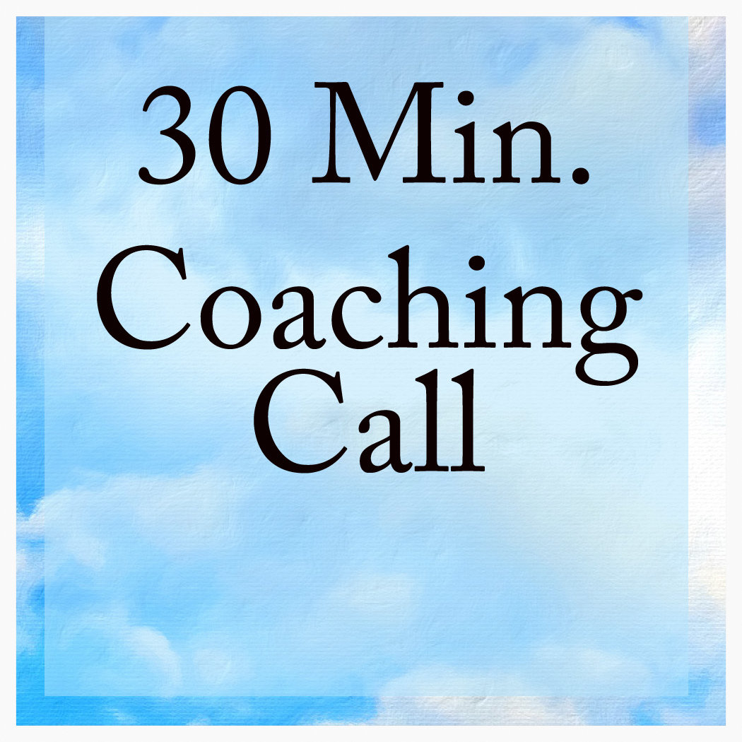 Dream Journey Coaching