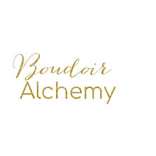Boudoir Alchemy Trans..jpg