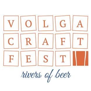 VolgaCraftFest
