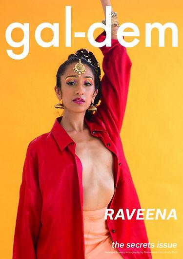 raveena-725x1024.jpg