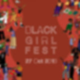 Black+Girl+Festival+2018.jpeg
