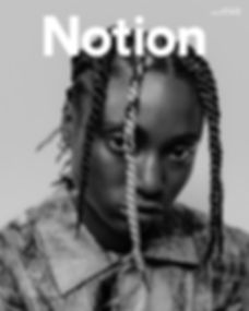 Notion Cover.jpg