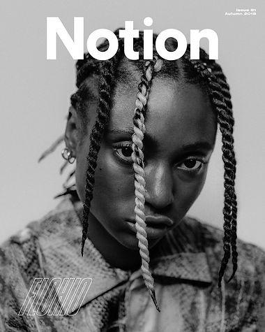 Notion Cover.jpg