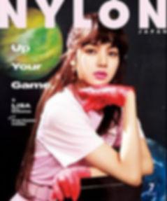 nylon japan cover .jpg