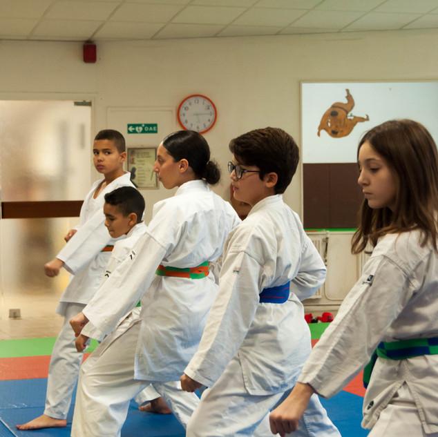 Karate-21.jpg