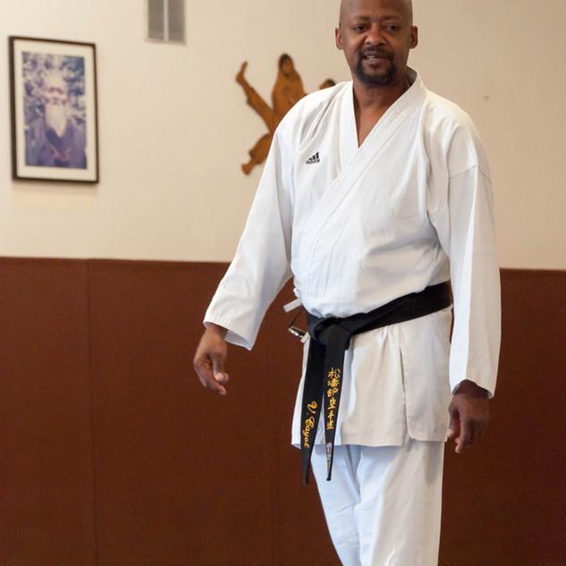 Karate-12.jpg
