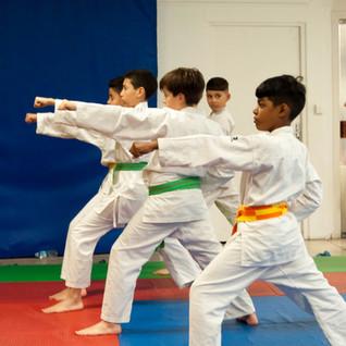 Karate-25.jpg