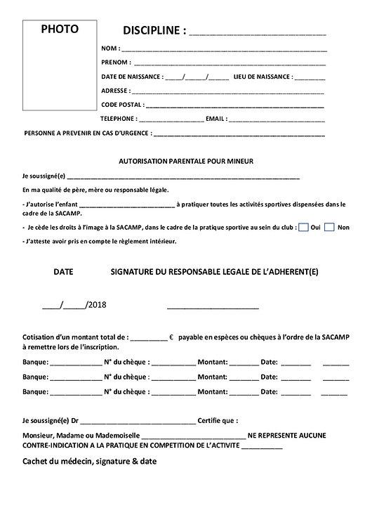 PROTOTYPE-FICHE INSCRIPTION SACAMP-PDF.j