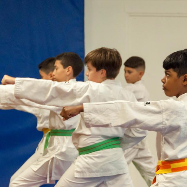 Karate-24.jpg