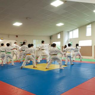 Karate-23.jpg