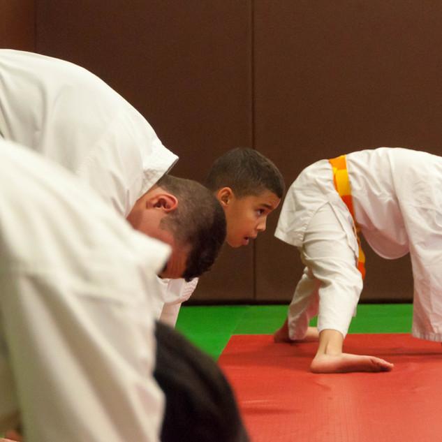 Karate-17.jpg