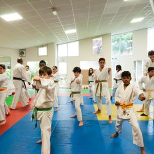Karate-26.jpg