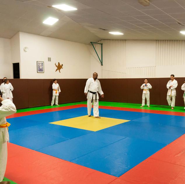 Karate-16.jpg