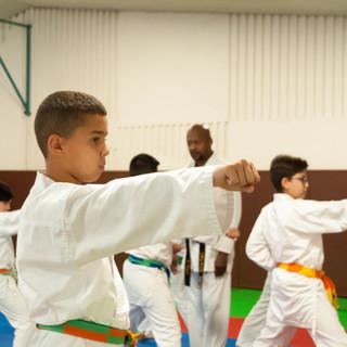 Karate-28.jpg