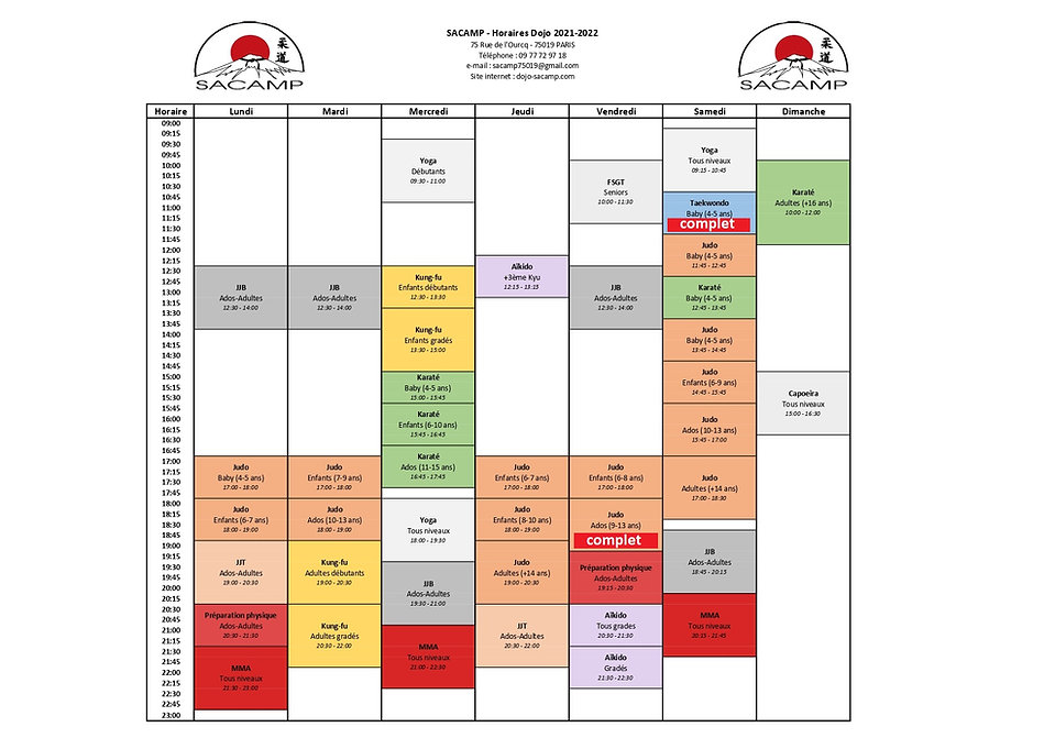 Planning Dojo SACAMP 2021-2022 (2)_page-0001.jpg