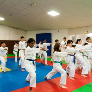 Karate-19.jpg