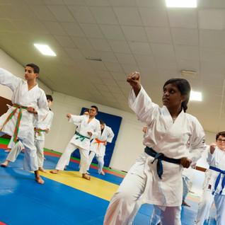 Karate-27.jpg