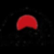 Logo SACAMP Noir.png