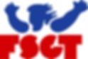 fsgt-logo
