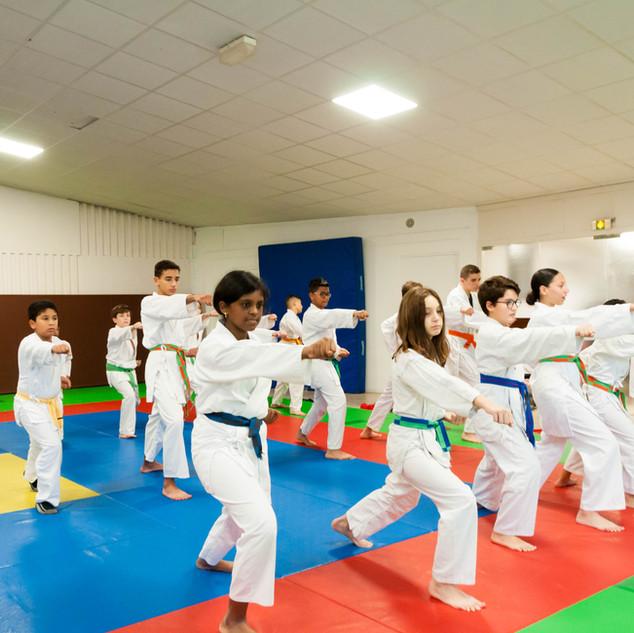 Karate-18.jpg