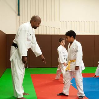 Karate-22.jpg