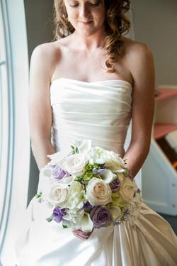 Weddings-104