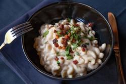 Website-food-(2)-2