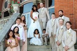 Weddings-36