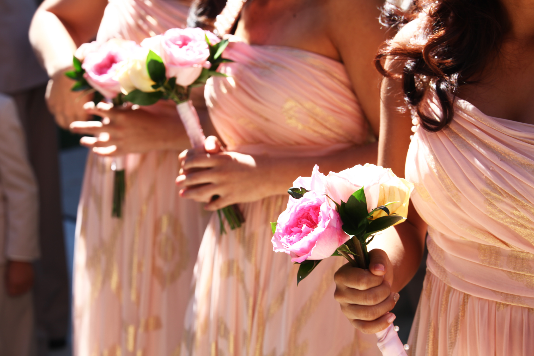 Weddings-34