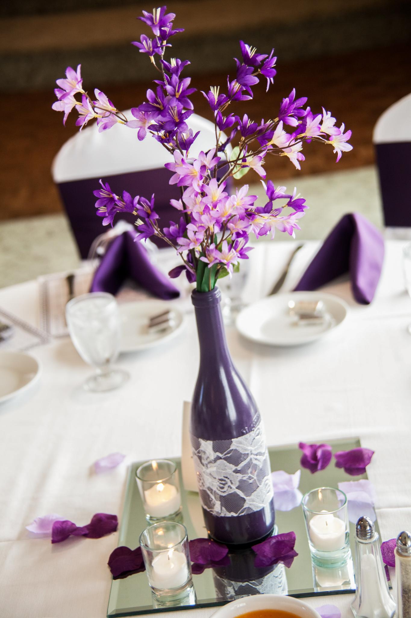 Weddings-109