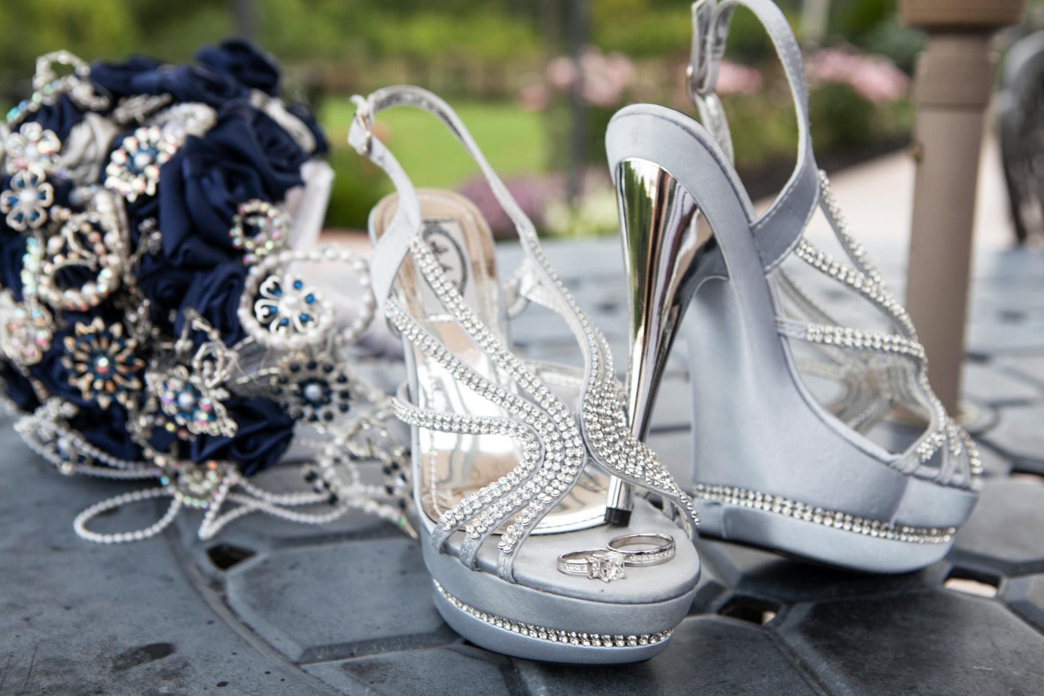 Weddings-95