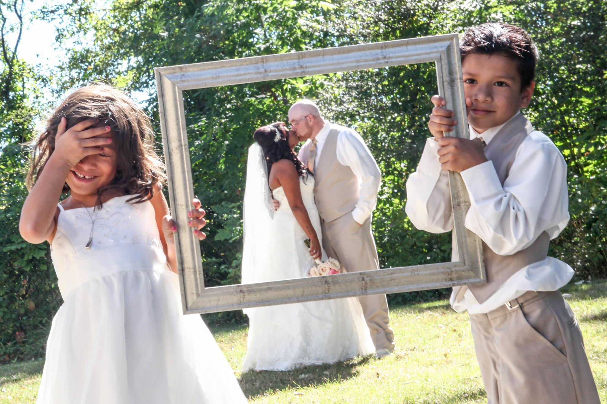 Weddings-39