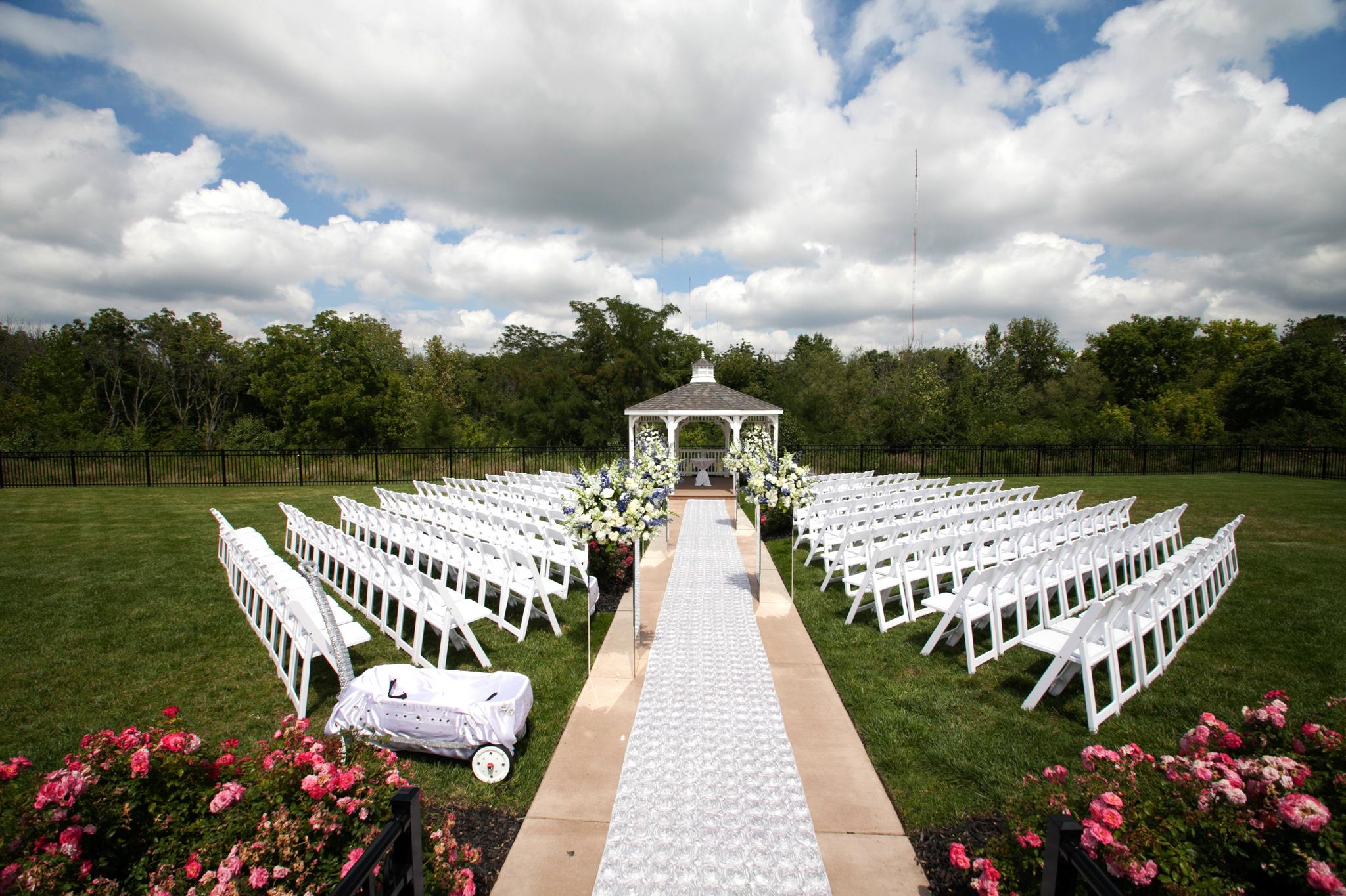 Weddings-87