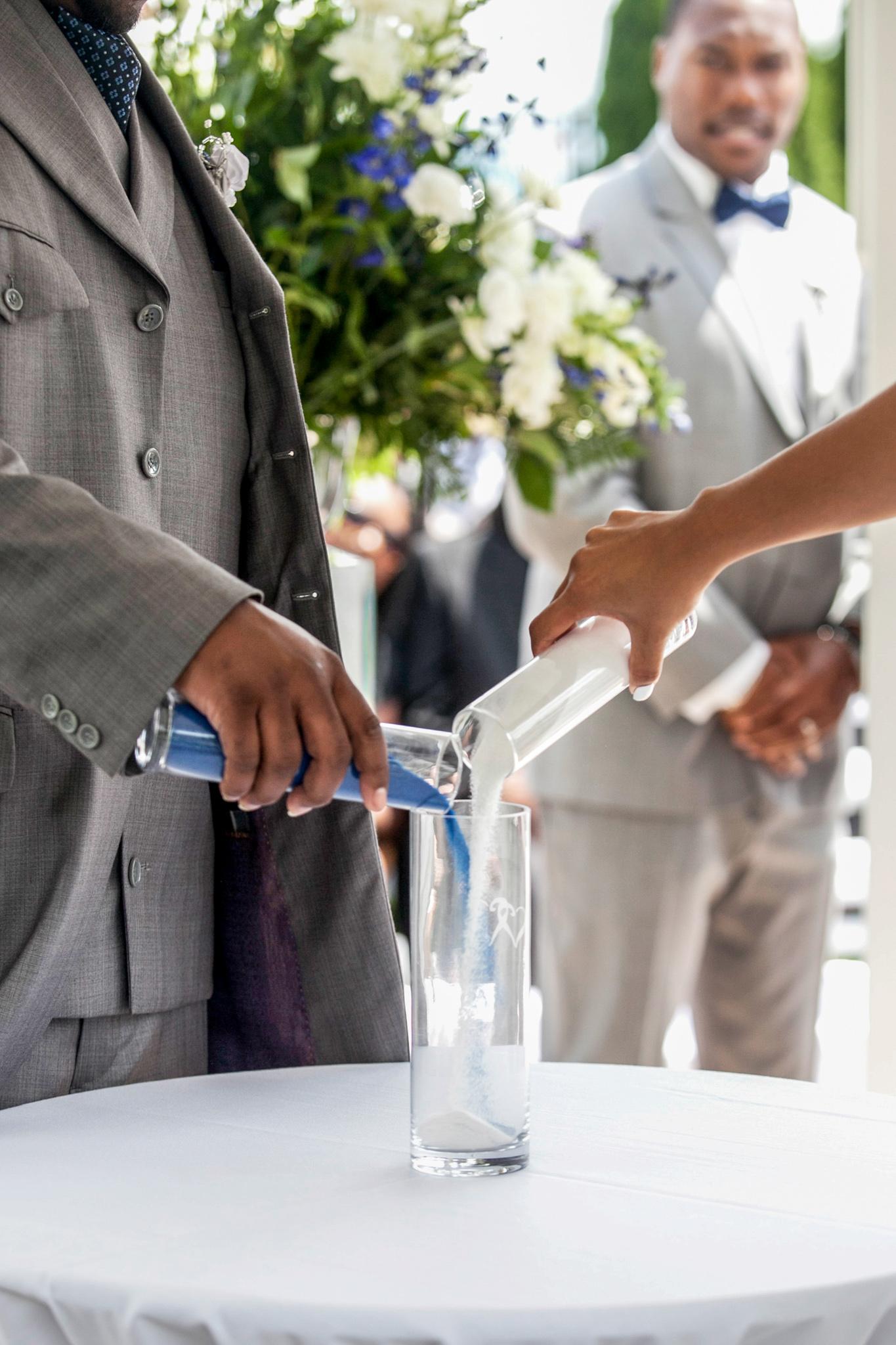 Weddings-89